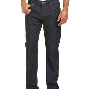 Men's Joe's Jeans The Classic Denim Relaxed
